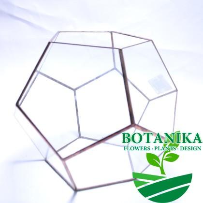 ваза-дедокаэдр-для-флорариума