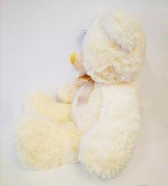 Медвежонок_(60см)