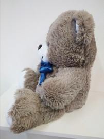 Серый медвежонок_(45см)