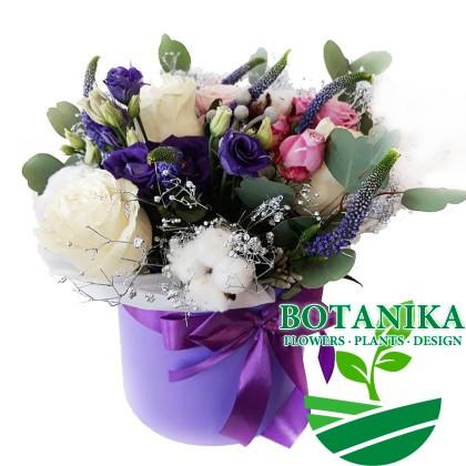 Цветочный_бум_