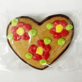 пряник-6х6-сердце-с-цветами
